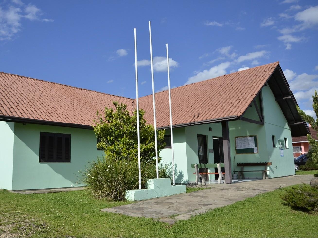 Foto de capa da notícia: Secretaria de Saúde e Assistência Social de Nova Petrópolis comunica