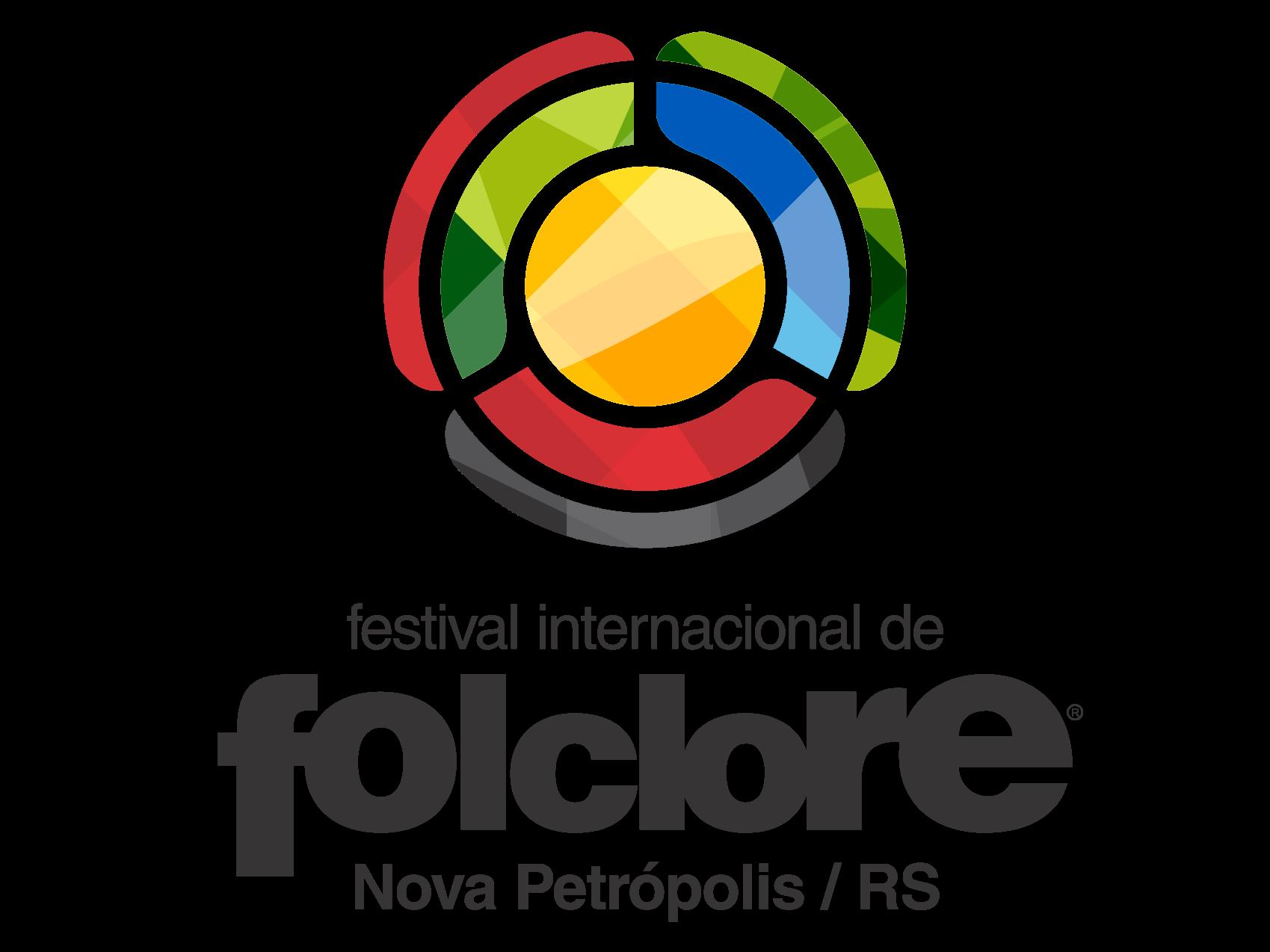 Foto de capa da notícia: Festival Internacional de Folclore de Nova Petrópolis estará na 1ª Assembleia IOV das Américas