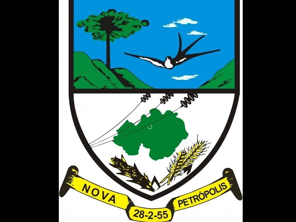 Foto de capa da notícia: Prefeitura de Nova Petrópolis realiza leilão público