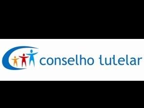 Foto de capa da notícia: COMDICA lança edital para processo de escolha e eleição do Conselho Tutelar de Nova Petrópolis