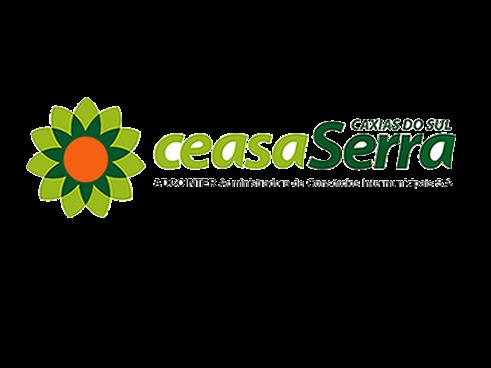 Foto de capa da notícia: ADCOINTER Ceasa Serra abre licitação de espaços na sede de Caxias do Sul