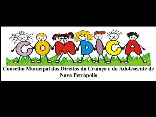 Foto de capa da notícia: 40 candidatos a Conselheiros Tutelares têm inscrições homologadas