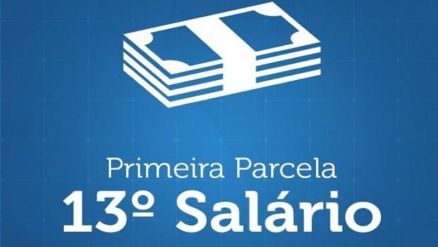 Foto de capa da notícia: Prefeitura de Nova Petrópolis paga 1ª parcela do 13º Salário