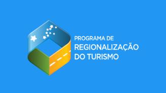 Foto de capa da notícia: Região das Hortênsias cadastrada para integrar Mapa do Turismo Brasileiro 2019-2021