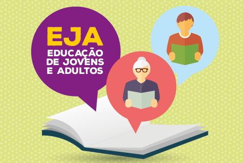 Foto de capa da notícia: Nova Petrópolis abre matrículas paro o EJA - Ensino Fundamental de 1º a 15 de julho