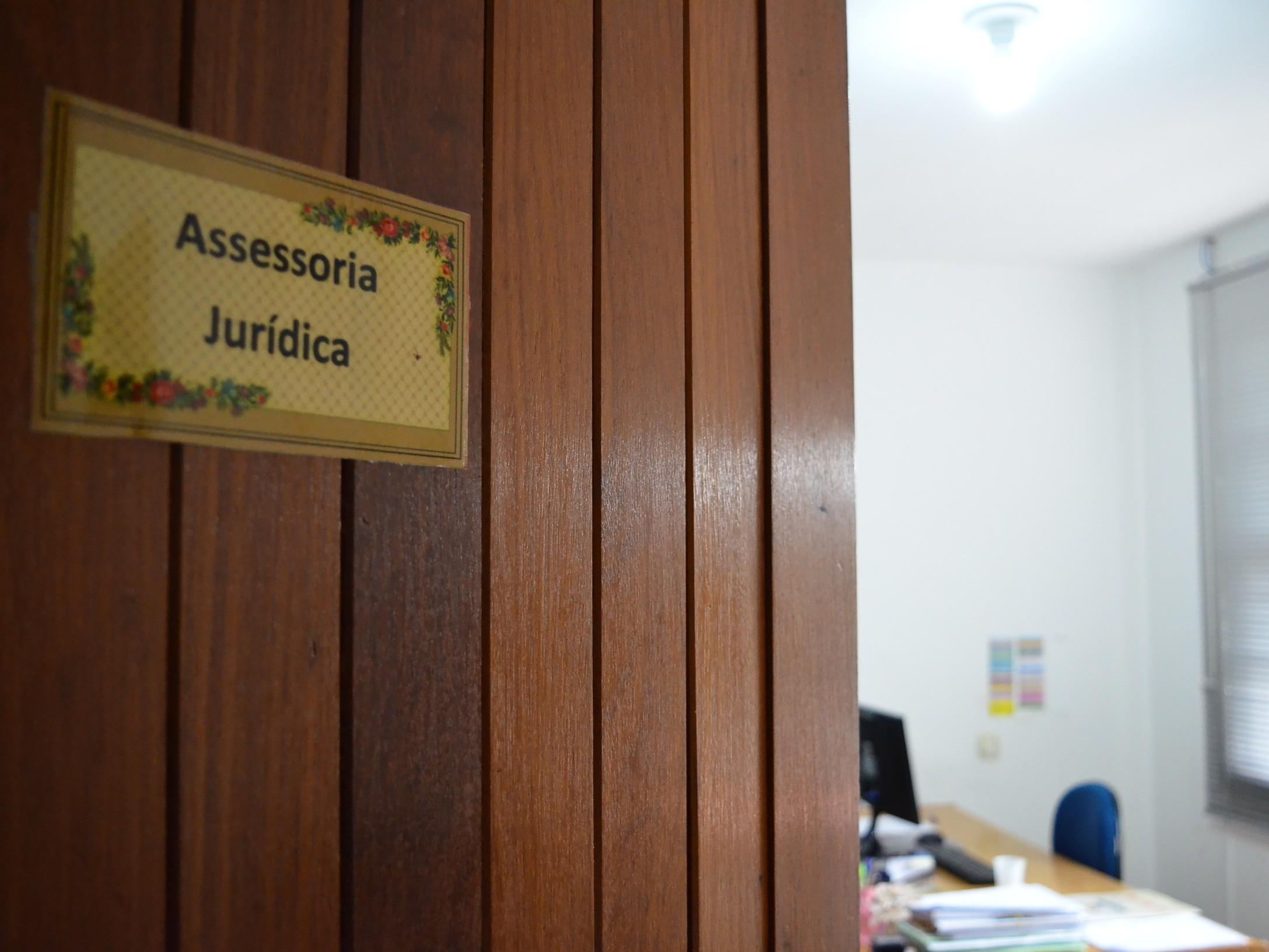Foto de capa da notícia: Justiça revoga liminar que impedia Prefeitura de Nova Petrópolis de contratar empréstimo