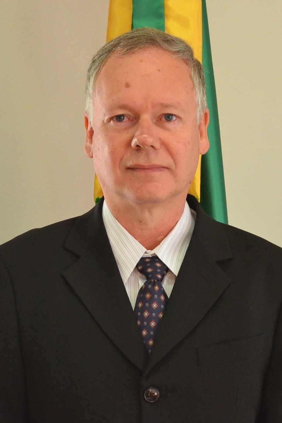 Foto de perfil - Hermann Deppe