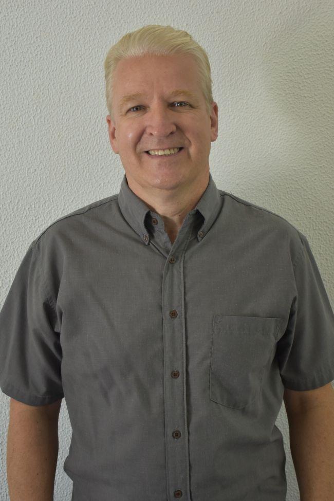 Foto de perfil - Martim Wissmann