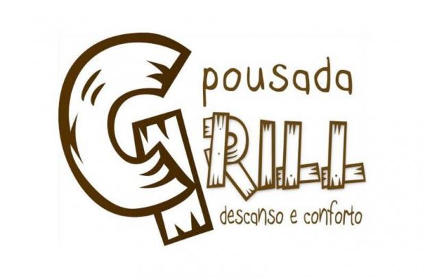 Foto de capa: Pousada Grill
