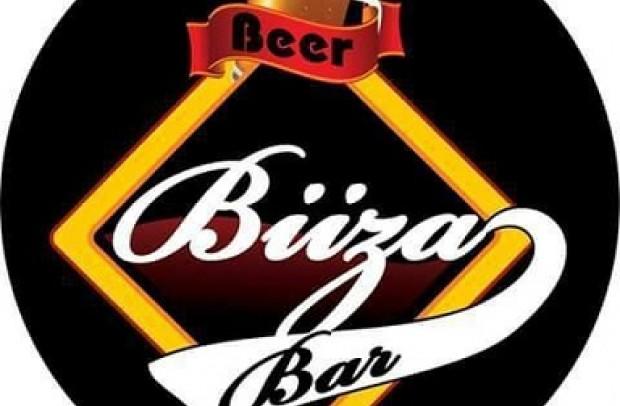 Foto de capa: Biiza- Sport Dance