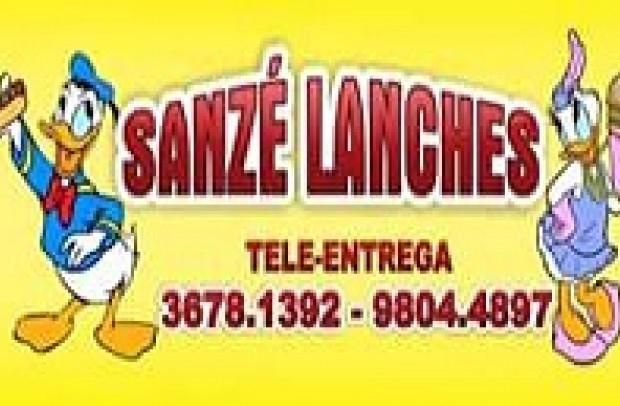 Foto de capa: Lancheria Sanzé