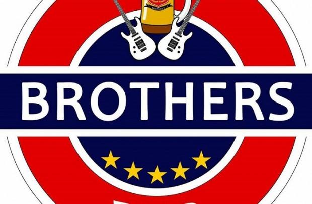 Foto de capa: Brothers Pub