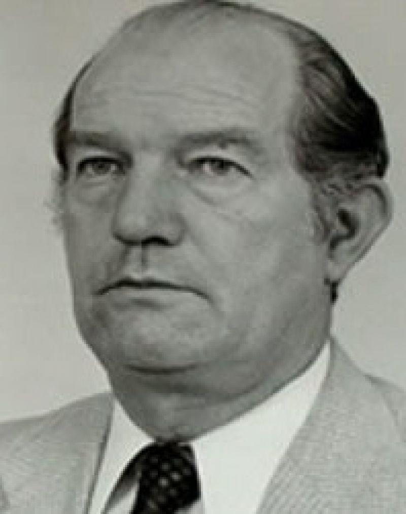 Foto perfil Egídio Schlabitz