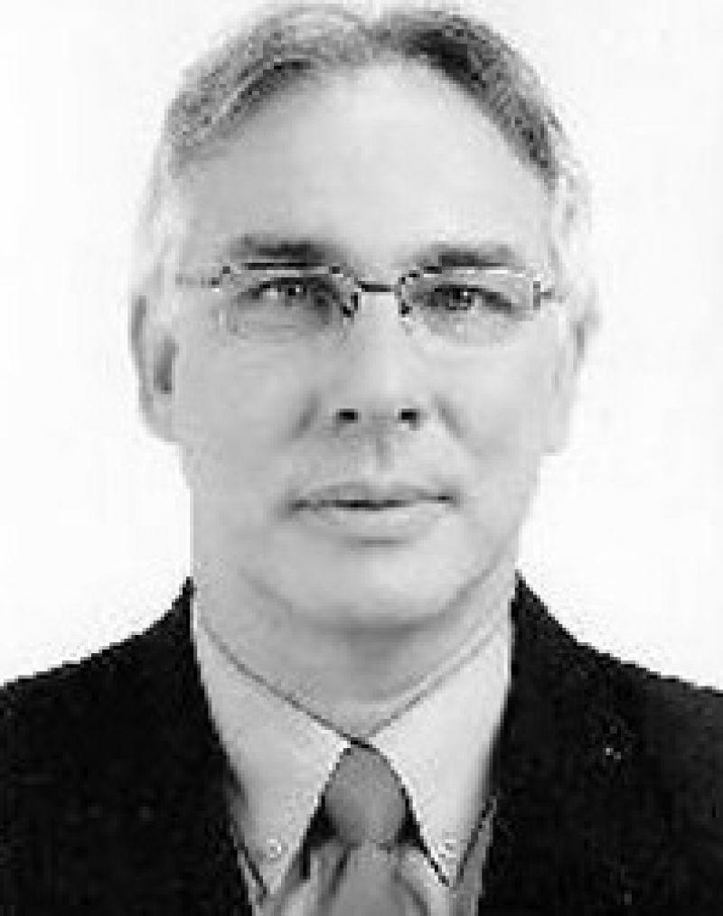 Foto perfil Jorge Alberto Duarte Grill