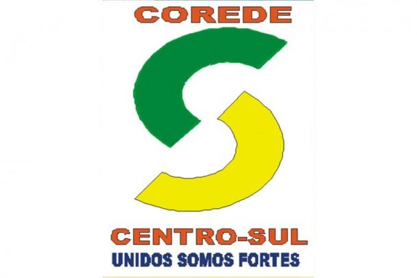 Foto de capa da notícia: Corede Centro-Sul
