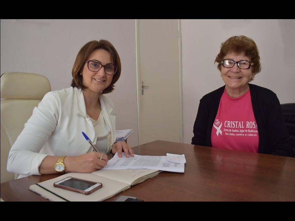 Foto de capa da notícia: Novo Mobiliário Escolar