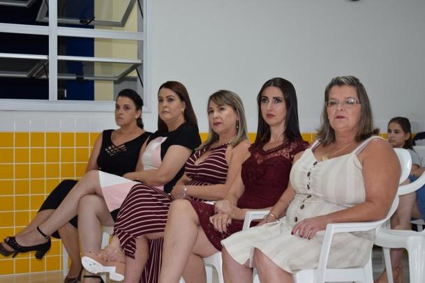 Foto de capa da notícia: Novos membros no Conselho Tutelar
