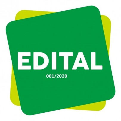 Foto de capa da notícia: Prefeitura de Cristal nomeia servidores do Concurso Público n° 001/2019