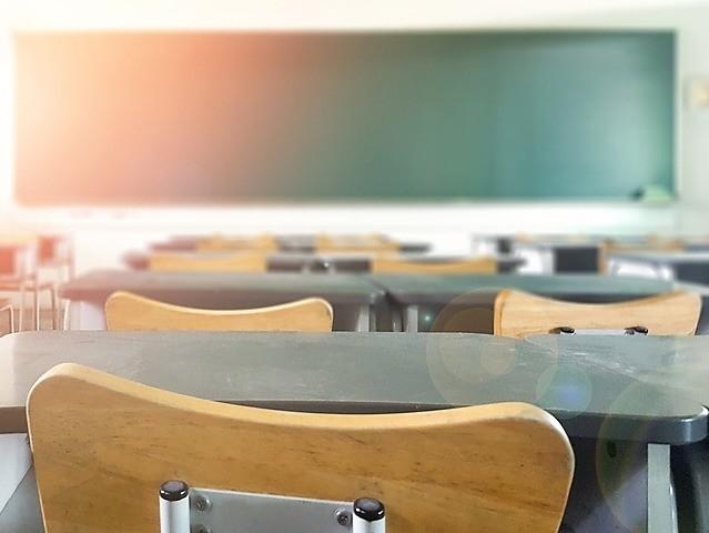 Foto de capa da notícia: Escolas do município são contempladas com o valor de  R$ 34.660,00