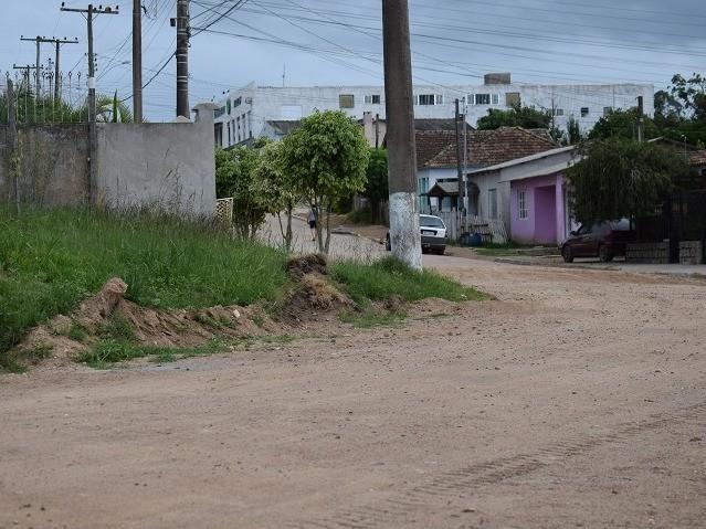 Foto de capa da notícia: Prefeitura solicita com urgência desligamento de energia para realizar serviço público