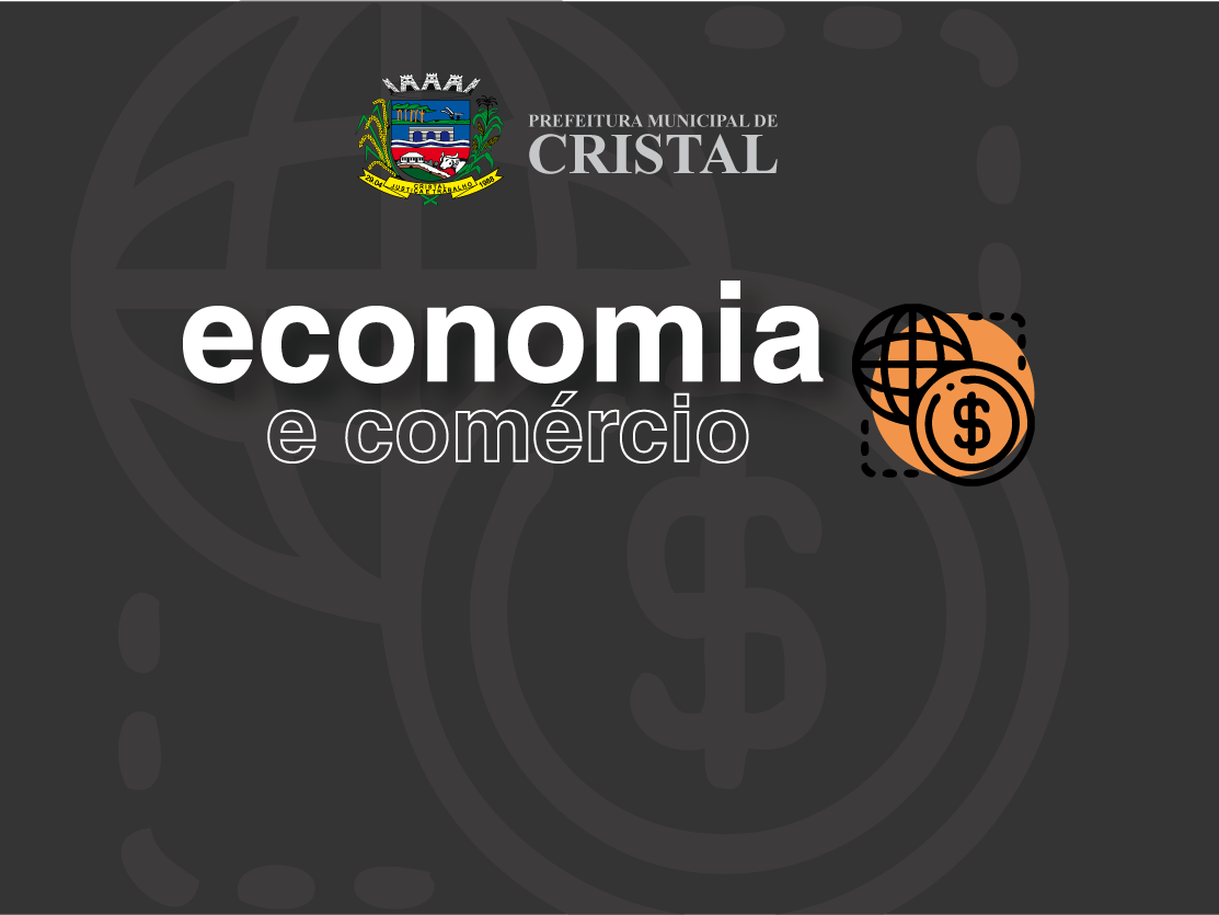 Foto de capa da notícia: Medidas emergenciais