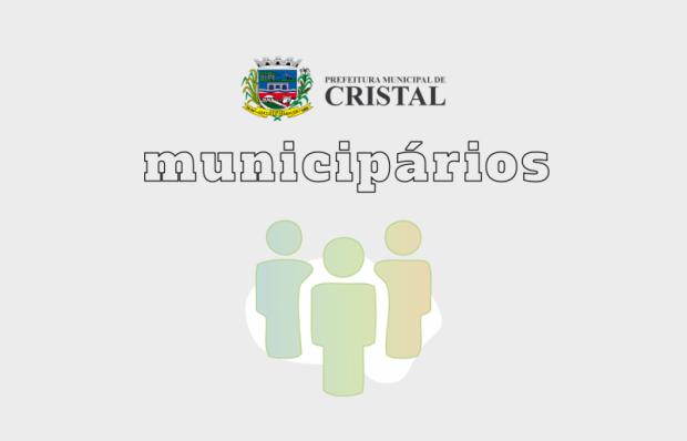 Foto de capa da notícia: Executivo Municipal chama sindicato para definir acordo com a Categoria