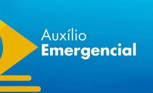Foto de capa da notícia: Cadastro para o Auxílio Emergencial