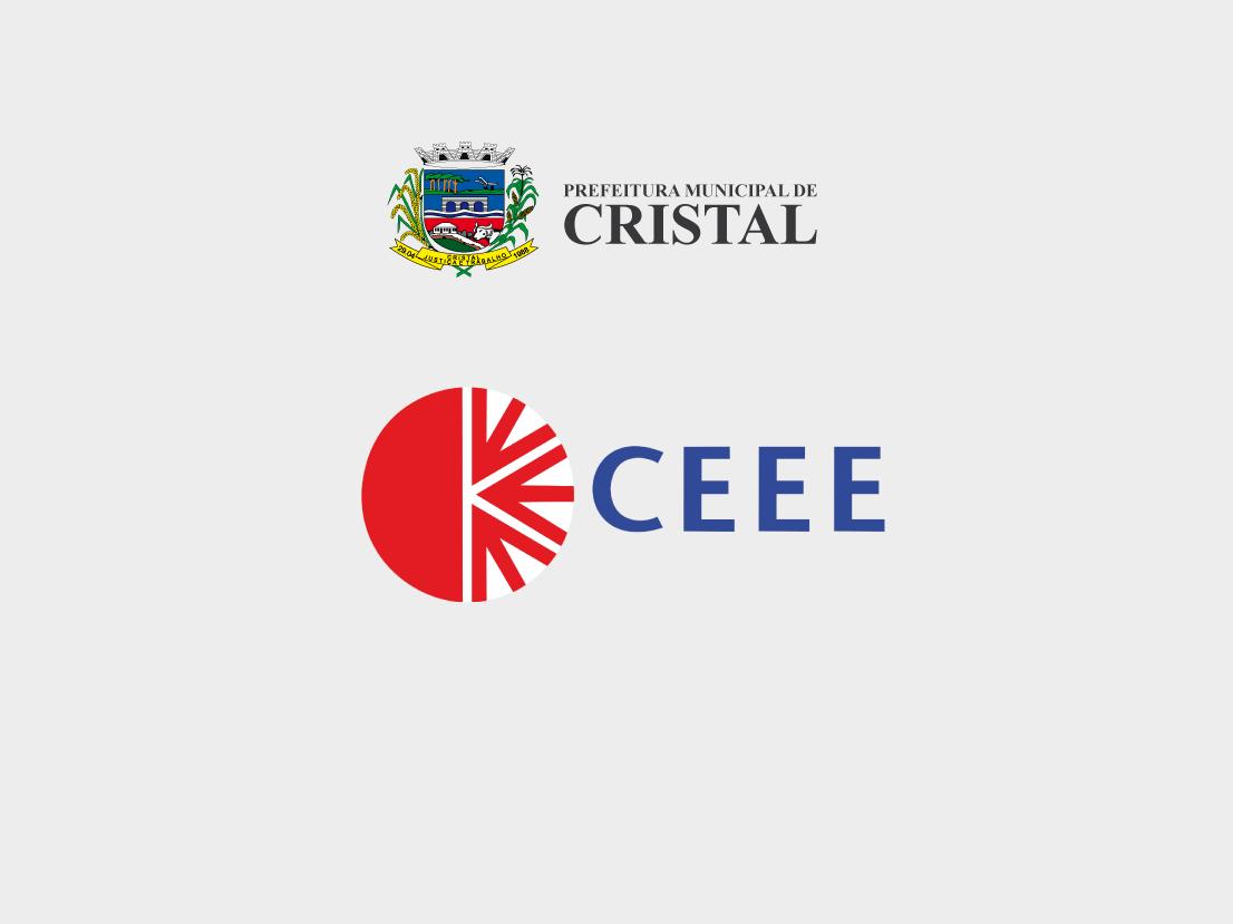 Foto de capa da notícia: Descontos na conta da CEEE