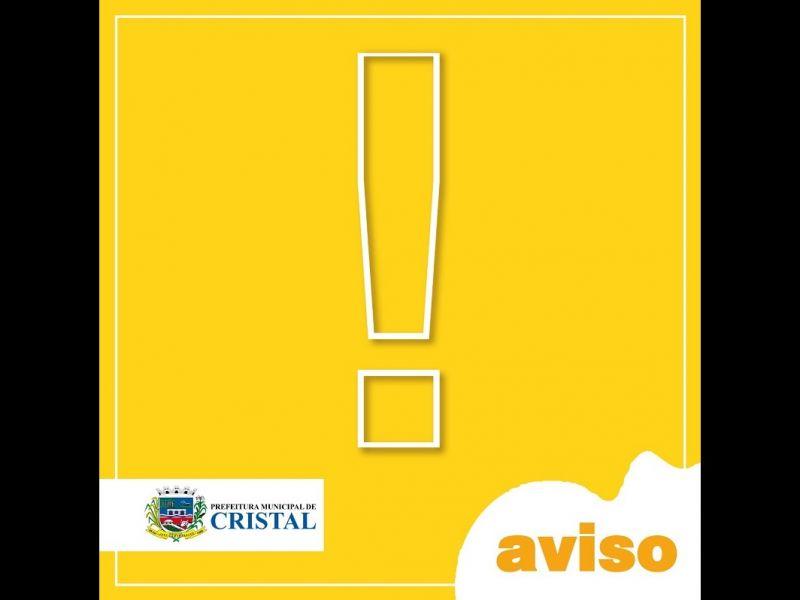 Foto de capa da notícia: Ponte do Sapato será interrompida