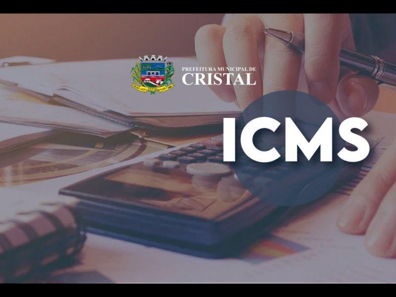 Foto de capa da notícia: Nova ferramenta de consulta da Dívida Ativa do ICMS à disposição no site oficial da Prefeitura