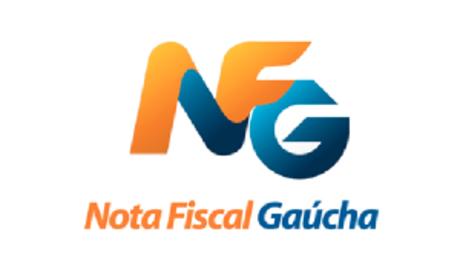Foto de capa da notícia: Nota Fiscal Gaúcha