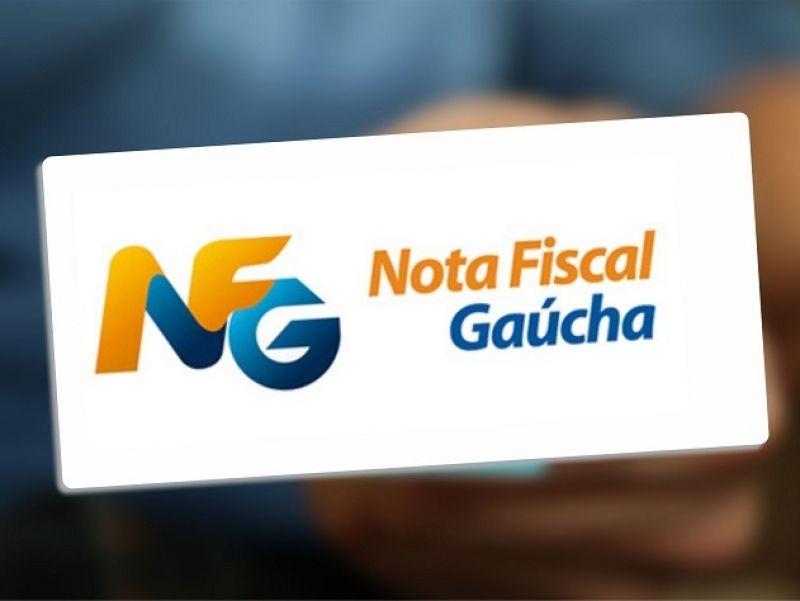 Foto de capa da notícia: Programa Nota Fiscal Gaúcha