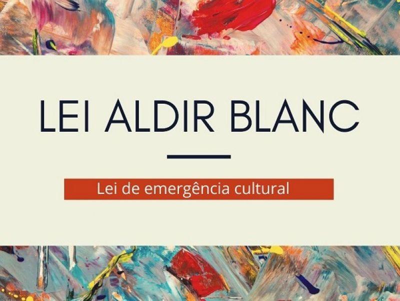 Foto de capa da notícia: Auxílio Emergencial para os trabalhadores da cultura