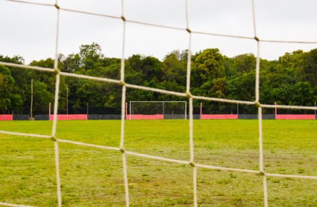 Foto de capa da notícia: 14ª Copa Prefeito de Futebol de Campo iniciará no próximo domingo