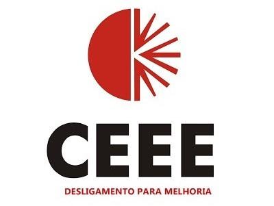 Foto de capa da notícia: Comunicado CEEE