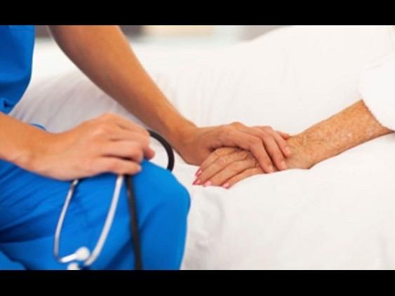 Foto de capa da notícia: Dia do Técnico  e Auxiliar de Enfermagem
