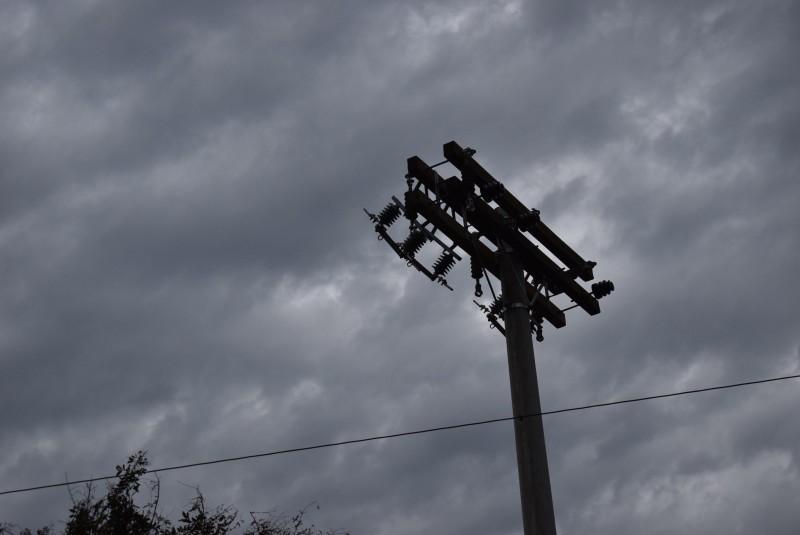 Foto de capa da notícia: Nova Rede de Transmissão de Energia entre Camaquã e Cristal