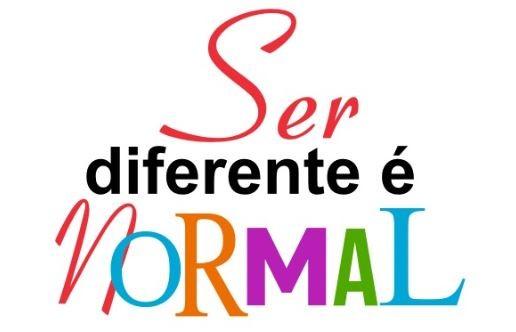 Foto de capa da notícia: 2ª Mostra de Talentos  'Ser diferente é normal'