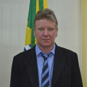 Foto do(a) Ex-Presidente Guido Dilkin