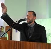 Foto do(a) Ex-Presidente José Inácio Ternus