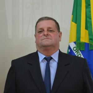 Foto do Vereador(a) Renaldo Warken