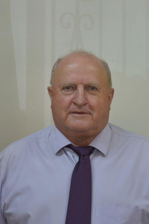 Foto do Vereador(a) Lauri Kaefer