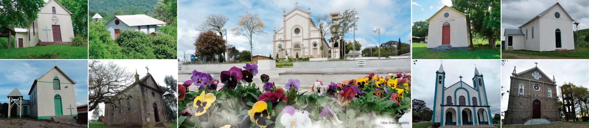 Banner 2 - Banner Igrejas