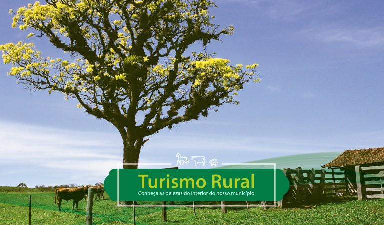 Banner 3 - Banner Rural