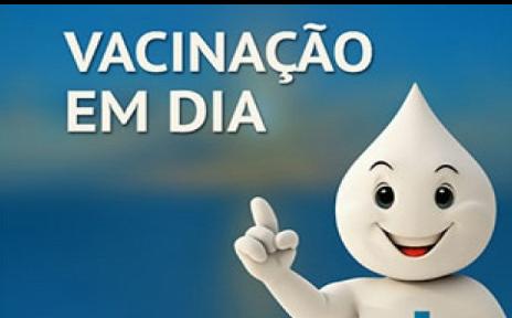 Foto de capa da notícia: Campanha de vacinação em Ipê convoca público entre 5 a 19 anos
