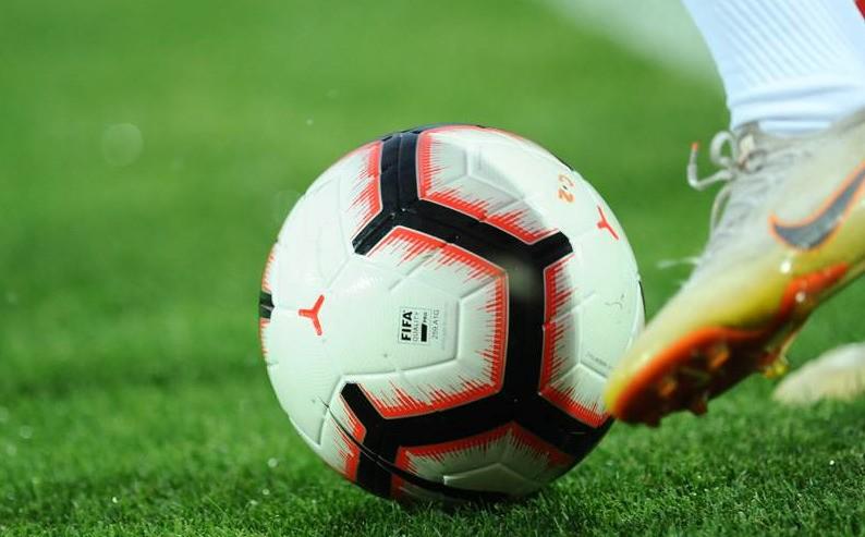 Foto de capa da notícia Ipê representado na Copa Vales da Serra de Futebol de Campo