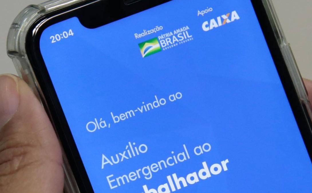 Foto de capa da notícia Informações sobre o auxílio emergencial