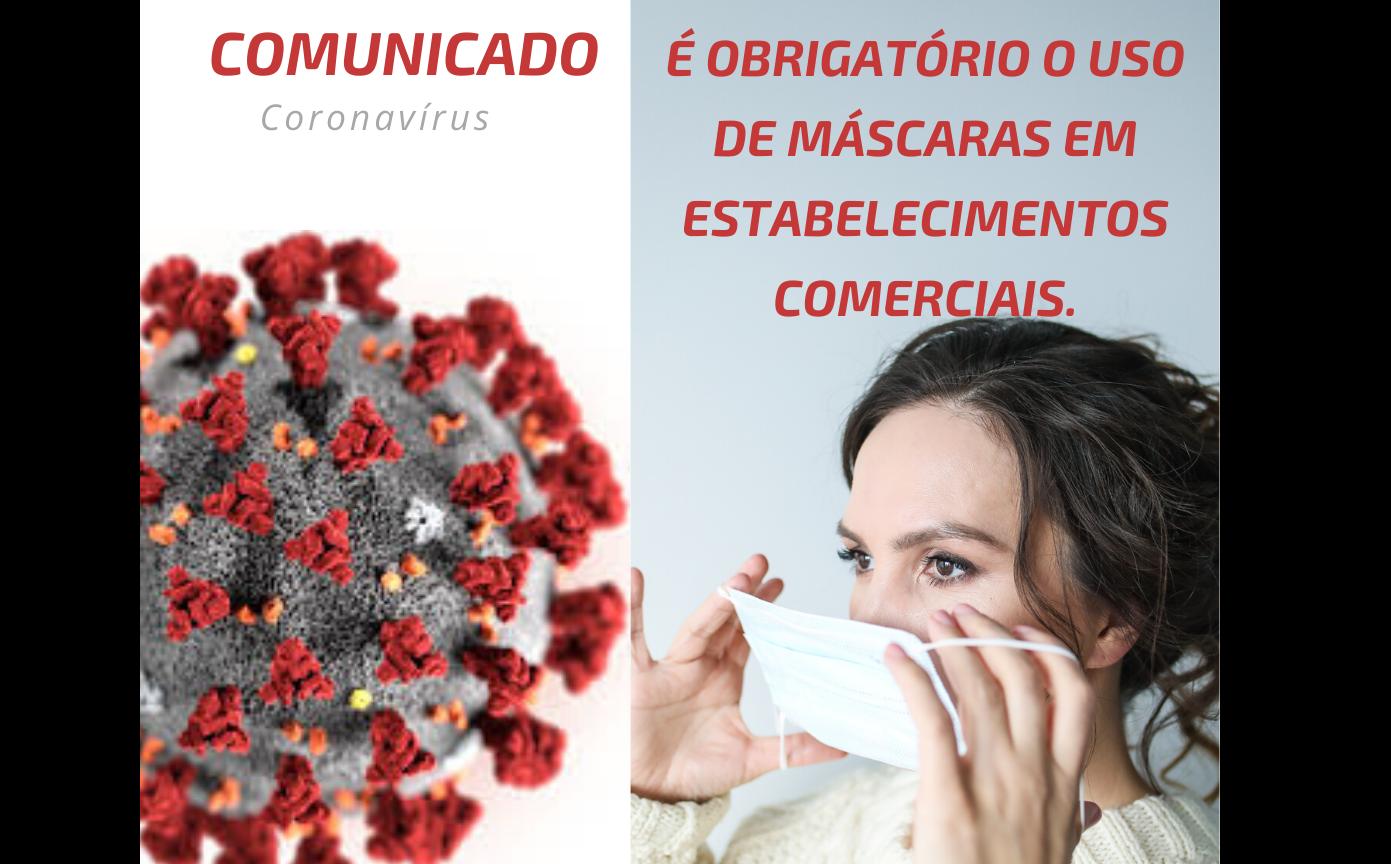 Foto de capa da notícia ATENÇÃO POPULAÇÃO IPEENSE