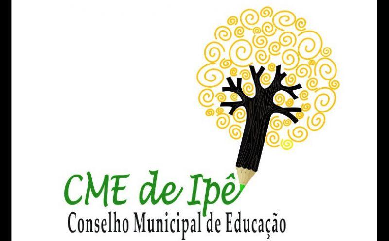 Foto de capa da notícia Conselho Municipal de Educação de Ipê realiza pesquisa com os pais dos alunos da Rede Municipal de Ensino