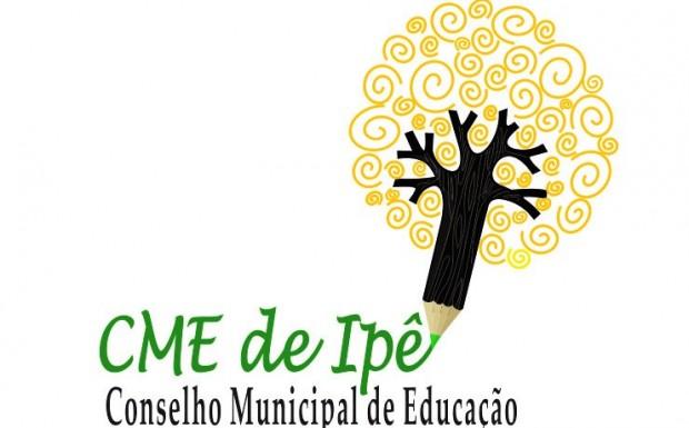 Foto de capa da notícia: Conselho Municipal de Educação de Ipê realiza pesquisa com os pais dos alunos da Rede Municipal de Ensino